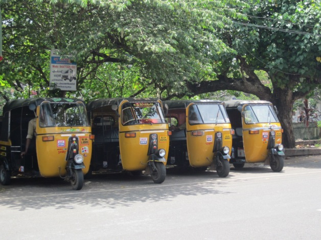 Qatar. India. Hanne 097