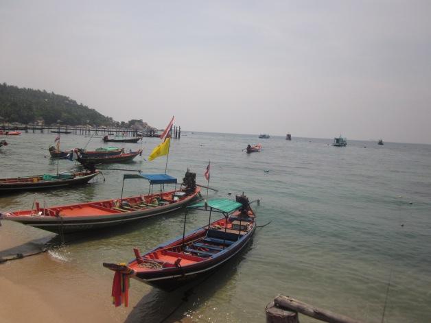 div bilder asia 063