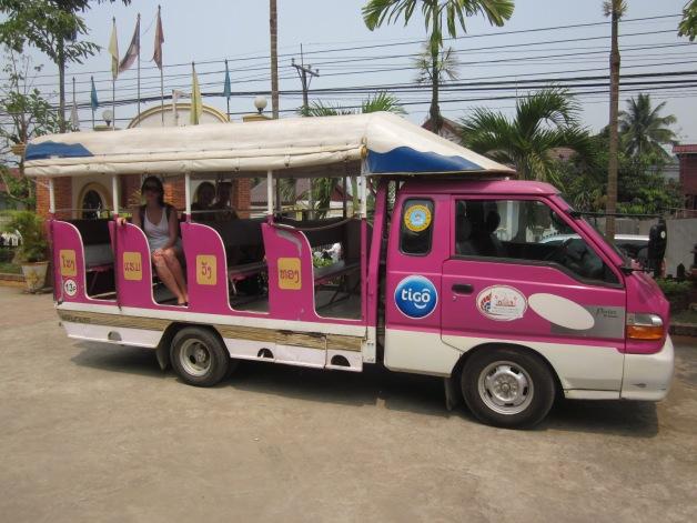 hanne bilder laos og thailand 001