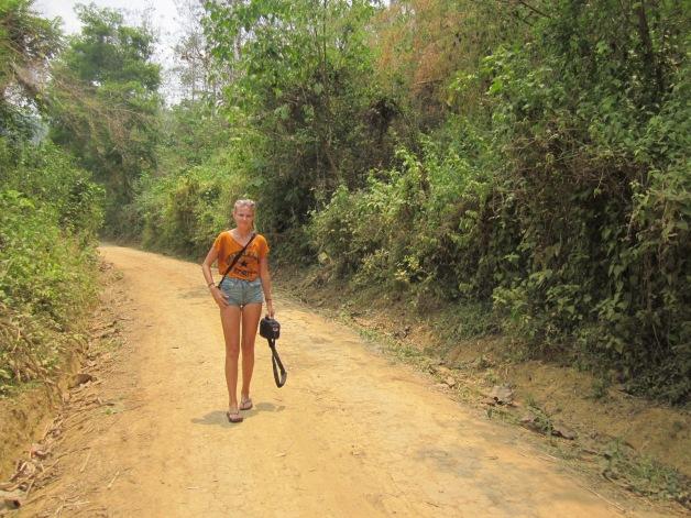 hanne bilder laos og thailand 005