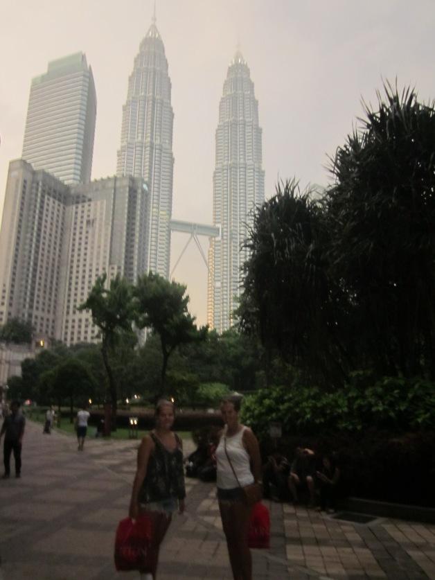 div bilder hanne sitt kamera malaysia, singapore og australia 074