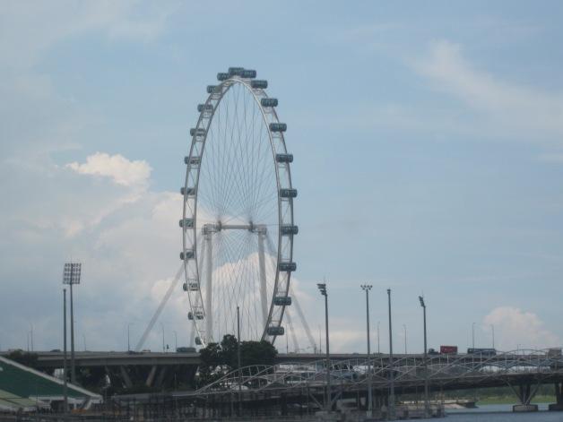 div bilder hanne sitt kamera malaysia, singapore og australia 097