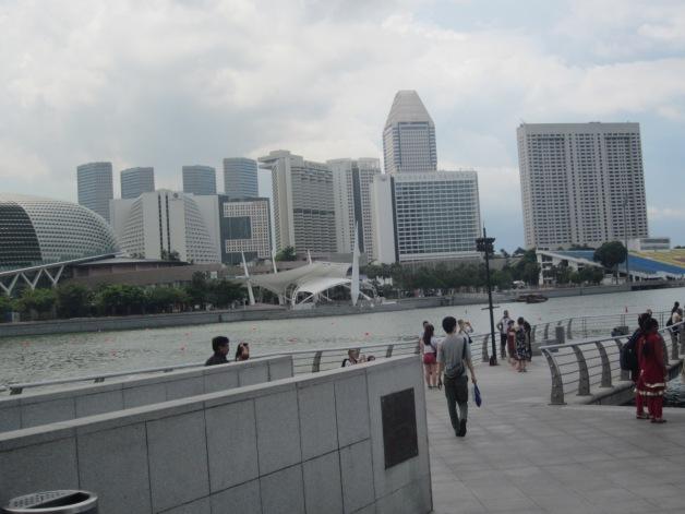div bilder hanne sitt kamera malaysia, singapore og australia 098
